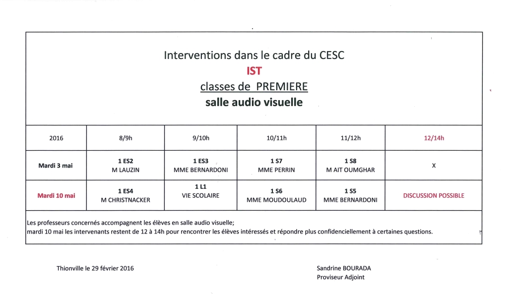 interventions CESC[mai2016].jpg